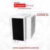 Climatizador Evaporativo Industrial Supper Brisa (1)