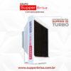 Climatizador Evaporativo Industrial Supper Brisa (2)