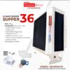 Climatizador Evaporativo Industrial Supper Brisa (3)